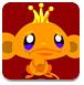 hv599手机版,m.hv599.com鸿运国际手机版,鸿运国际最新网址_逗小猴开心逃离小木屋