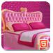 海伦的粉色房