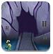 逃离神秘洞穴