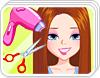 发型艺术秀