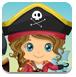 营救加勒比女海盗
