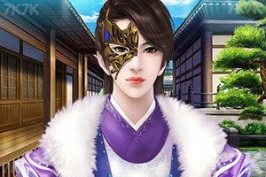 《逆袭之无敌悍妃传》游戏画面3