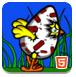 hv599手机版_爆炸小鸡