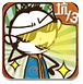 hv599手机版_史上最坑爹的游戏13