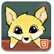 hv599手机版,m.hv599.com鸿运国际手机版,鸿运国际最新网址_机智的狐狸