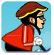 hv599手机版,m.hv599.com鸿运国际手机版,鸿运国际最新网址_雪地自行车