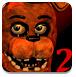 hv599手机版_玩具熊的五夜后宫2
