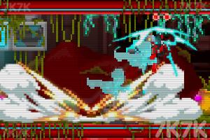 《重回地球无敌版》截图3