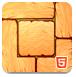 hv599手机版_木质拼图