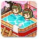 皮卡堂爱洗澡