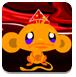hv599手机版,m.hv599.com鸿运国际手机版,鸿运国际最新网址_逗小猴开心之世界旅行
