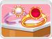hv599手机版,m.hv599.com鸿运国际手机版,鸿运国际最新网址_新娘新婚