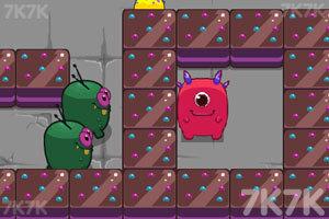 《保卫甜点王国》游戏画面4