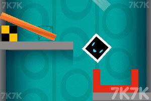 《罗比机器人》游戏画面4