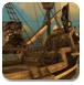 海盗岛逃离