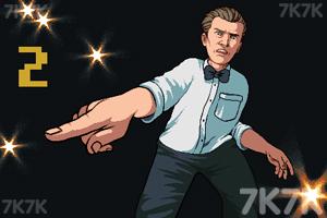 《拳击大亨》游戏画面3