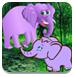 大象大逃亡
