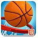 <font color='red'>画线篮球</font>