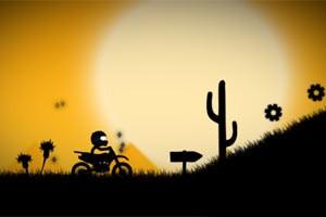 《自行车勇士无敌版》截图1