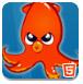 hv599手机版,m.hv599.com鸿运国际手机版,鸿运国际最新网址_章鱼喷墨汁