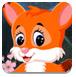 营救欢快的狐狸