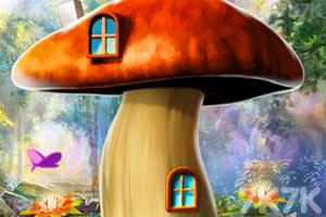 《照顾童话麋鹿》游戏画面3
