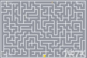 《2D迷宫寻宝》截图2