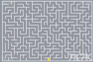 《2D迷宫寻宝》截图3