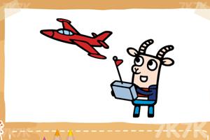 《小老鼠图画册》游戏画面3