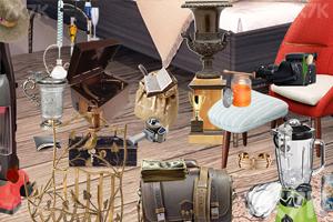 《幸运手链》游戏画面3
