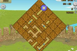 旋转方块2