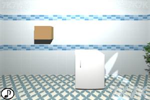 《逃离舒适屋子51》游戏画面3