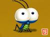 虫虫跳箱子电脑版3