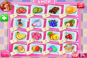 《完美煎饼挑战》游戏画面2