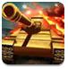 7k7k3D坦克