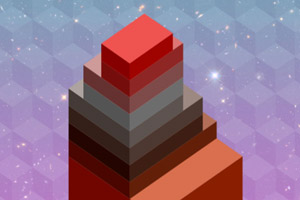 《反应堆》游戏画面1