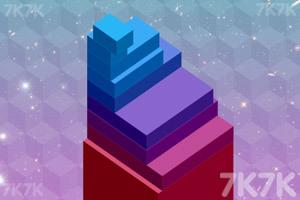 《反应堆》游戏画面5