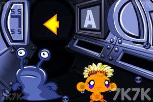 《逗小猴开心系列350》游戏画面3