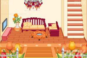 《我的復式公主房》截圖3