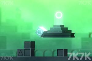 《时空出口》游戏画面3