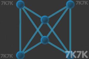《点和线2》游戏画面3