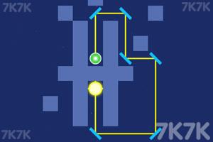 《智慧光线》游戏画面1
