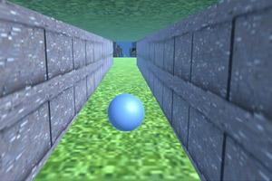 《滚动的球球2》游戏画面2