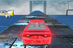 《特技赛车挑战》游戏画面3