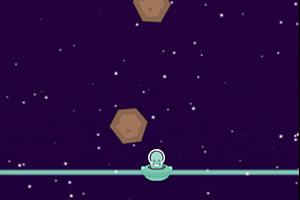 《太空冒险》截图2