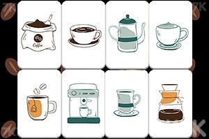 《咖啡时刻》截图1