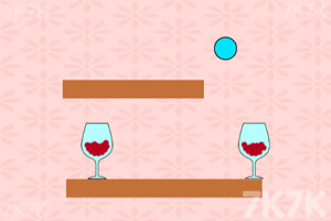 《击碎红酒杯2》截图1