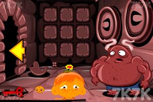 《逗小猴开心系列404》截图1
