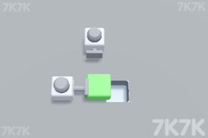 《推动方块》截图2
