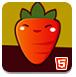 愤怒的胡萝卜2